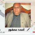 دول الطوائف العربيه وعدم الاستقرار