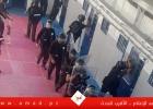 """أسرى """"الجهاد"""" يشكلون لجنة طوارئ بعد محاولة الاحتلال حل بنيتهم التنظيمية"""