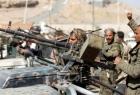 """الحوثيون يعلنون عن هجوم بمسيرة على """"موقع حساس"""" في مطار أبها السعودي"""