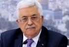 الرئيس عباس يعزي باستشهاد الطفل محمد العلامي ويوسف محارب