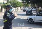 غزة: وفاتان و28 إصابة بحوادث سير