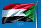 خبير: تبادل الاتهامات بين المكونين العسكري والمدني في السودان يخدم النظام البائد - فيديو