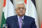 الرئيس عباس يشكّل لجنة برئاسة داود الزير لمعالجة الأحداث الأخيرة في الخليل