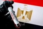 """مصر .. تسجيل 40 وفاة و852 إصابة جديدة بفيروس """"كورونا"""""""