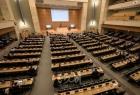 وثيقة - نص قرار مجلس حقوق الانسان حول تشكيل لجنة تحقيق دولية في جرائم إسرائيل
