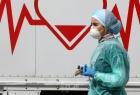 """الصحة الأردنية تٌسجل 10 وفيات و760 إصابة جديدة بفيروس """"كورونا"""""""
