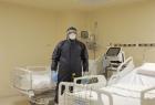 """الأردن: 81 وفاة و3794 إصابة جديدة بفيروس """"كورونا"""""""