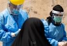 """الصحة العالمية: العالم يشهد انخفاضاً في عدد حالات الإصابة الجديدة بـ""""كورونا"""""""