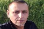 """قوات الاحتلال تسلّم جثمان الشهيد """"أحمد ضراغمة"""""""