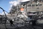 المركز الفلسطيني يُجرياستطلاع للرأي العام الفلسطيني في الضفة وقطاع غزة
