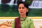 بعد جائزة نوبل.. بدء محاكمة زعيمة ميانمار بتهم تتعلق بالفساد - فيديو