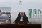 نص خطاب الرئيس محمود عباس أمام الجمعية العامة للأمم المتحدة سبتمبر 2021