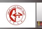 عودة وفد الشعبية إلى غزة بعد سلسلة لقاءات بمصر وسوريا بشأن التطورات الفلسطينية