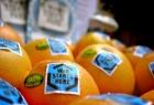 مجلس محلي إيرلندي يصوّت على قرار لمقاطعة منتجات المستوطنات