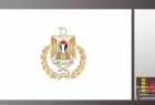 """""""الرئاسة الفلسطينية"""" تحذر من الخطط الاستيطانية التي يتم الإعداد لتنفيذها في محيط القدس"""