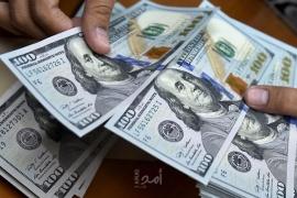 """بشارة للمانحين: """"الوضع المالي يتجه لمزيد من التعقيد ما لم تفرج إسرائيل عن أموالنا المحتجزة"""""""