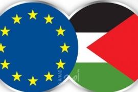 برلماني: الاتحاد الأوروبي لا يمكنه الاستمرار في الصمت على بناء مستوطنات وهدم منازل الفلسطينيين