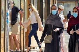 """السعودية تعلن العودة لاستقبال """"السياح"""" من مختلف دول العالم"""