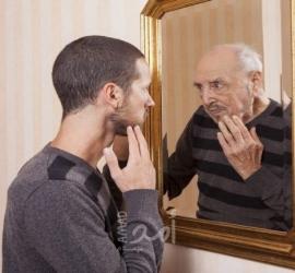 """هل يُمكن وضع حد لـ """"الشيخوخة""""؟"""