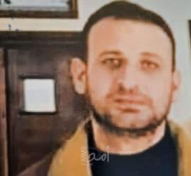 """رحيل النقيب """"أسامة محمد أبو العطا"""""""