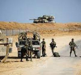 هآرتس: عملية إسرائيلية حساسة تسربت إلى وسائل الإعلام قبل يوم من تنفيذها