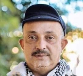 الجبهة الديمقراطية تعزي عضو مكتبها السياسي سمير أبو مدلله بوفاة شقيقه