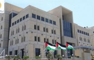 صحيفة: جهود فلسطينية لمكافحة غسيل الأموال واتهامات بعدم الشفافية