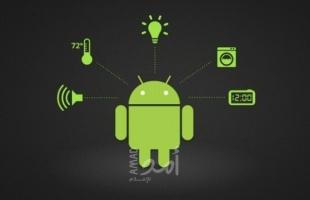 اجعل هاتفك الأندرويد القديم أسرع في 3 خطوات