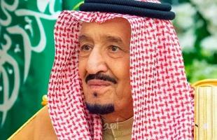 الملك سلمان يقيل وزير الصحة ويعين فهد بن عبدالرحمن بن داحس في منصبه