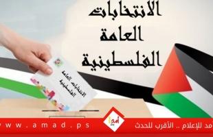 معهد واشنطن: هل تدفع انقسامات فتح إلى تأجيل الانتخابات الفلسطينية؟!