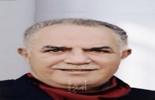 خط مصر الأحمر يستطلع لبنان