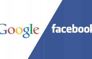 فيسبوك وجوجل تخططان لكابلات جديدة تحت سطح البحر