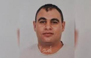 نادي الأسير: الأسير البطران يُعلّق إضرابه عن الطعام الذي استمر لمدة 47 يومًا