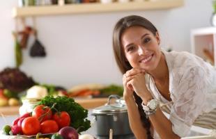 أطعمة تزيد من خصوبة المرأة