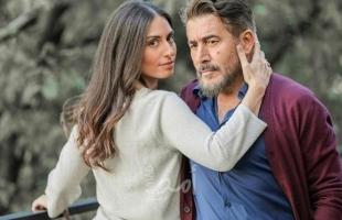 تعرف على أبرز الثنائيات بين الممثلين خلال مسلسلات رمضان 2021