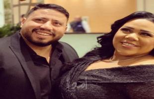 رسالة غامضة من شيماء سيف تثير الجدل حول انفصالها عن زوجها