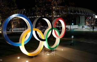 أمريكا تعارض مقاطعة الألعاب الأولمبية في بكين