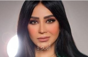 رعش يرغب بالزواج من لجين عمران بعد ريم عبدالله - فيديو