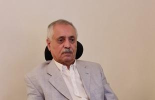 """رد شاكيد """"الاحتقاري"""" على الرئيس عباس..صفعة للواهمين!"""