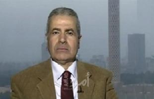 أنا وسرايا ومبارك والطيار الإسرائيلى