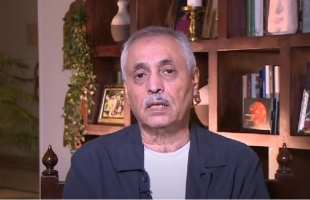 عن أموال حماس في السودان..حق يجب أن يعود لأهله!