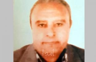رحيل المناضل سامي صالح حسين