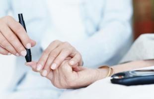 5 إرشادات يجب على مرضى السكرى  اتباعها