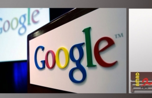 10 مميزات ستضيفها جوجل لهاتفك .. تعرف عليها