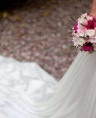 """""""الجريمة الغامضة """"عروس تطلق النار على نفسها بعد الزواج بشهرين"""