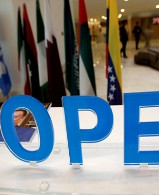 """نوفاك: قرار """"أوبك+"""" بزيادة الإنتاج يتماشى مع طلب السوق اقتصاد"""