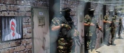 قناة عبرية: إسرائيل تبعث رسائل غير مسبوقة الى حماس بشأن صفقة التبادل