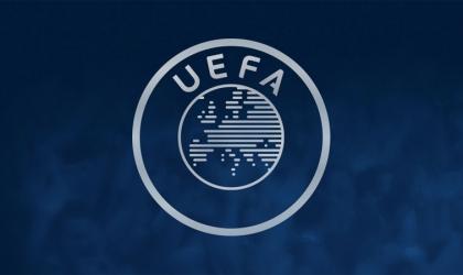 يويفا يعلن رسميا عودة الجماهير إلى مدرجات يورو 2020