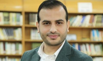 إعادة إعمار السلطة وليس غزة