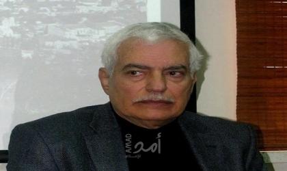 أحمد دحبور ولد في حيفا